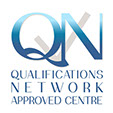 QNUK Training Courses